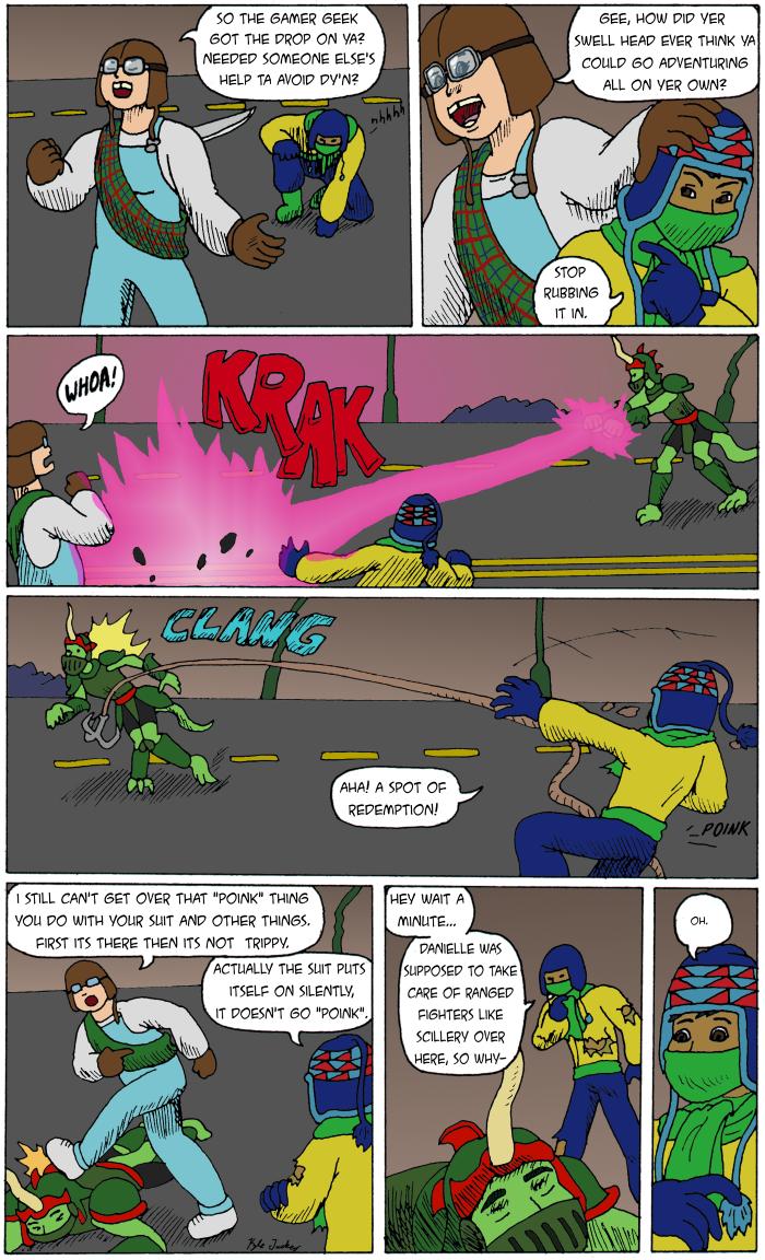 Running Rugged pg 15