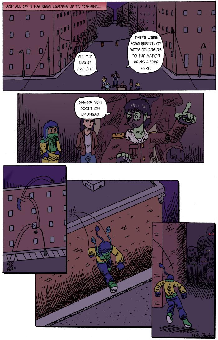Tangled Up pg 02