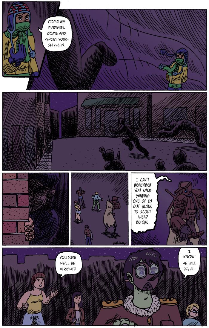 Tangled Up pg 03